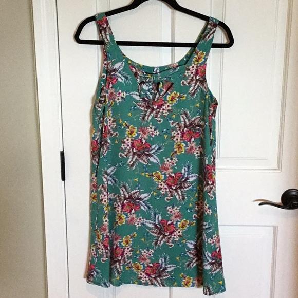 BeBop Dresses & Skirts - Summer dress